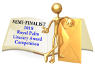 RPLA_18_SemiFinalist_Badge (1)