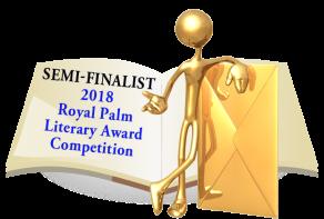 RPLA_18_SemiFinalist_Badge (1)