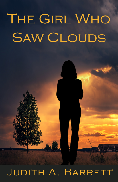Girl Who Saw Clouds Cover 5.5x 8.5 June 1 2018 ebook cover.png