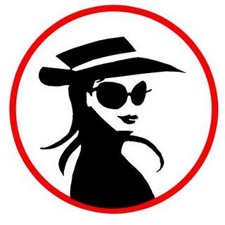 girl-spy