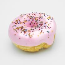 pink doughnut-side-400x400