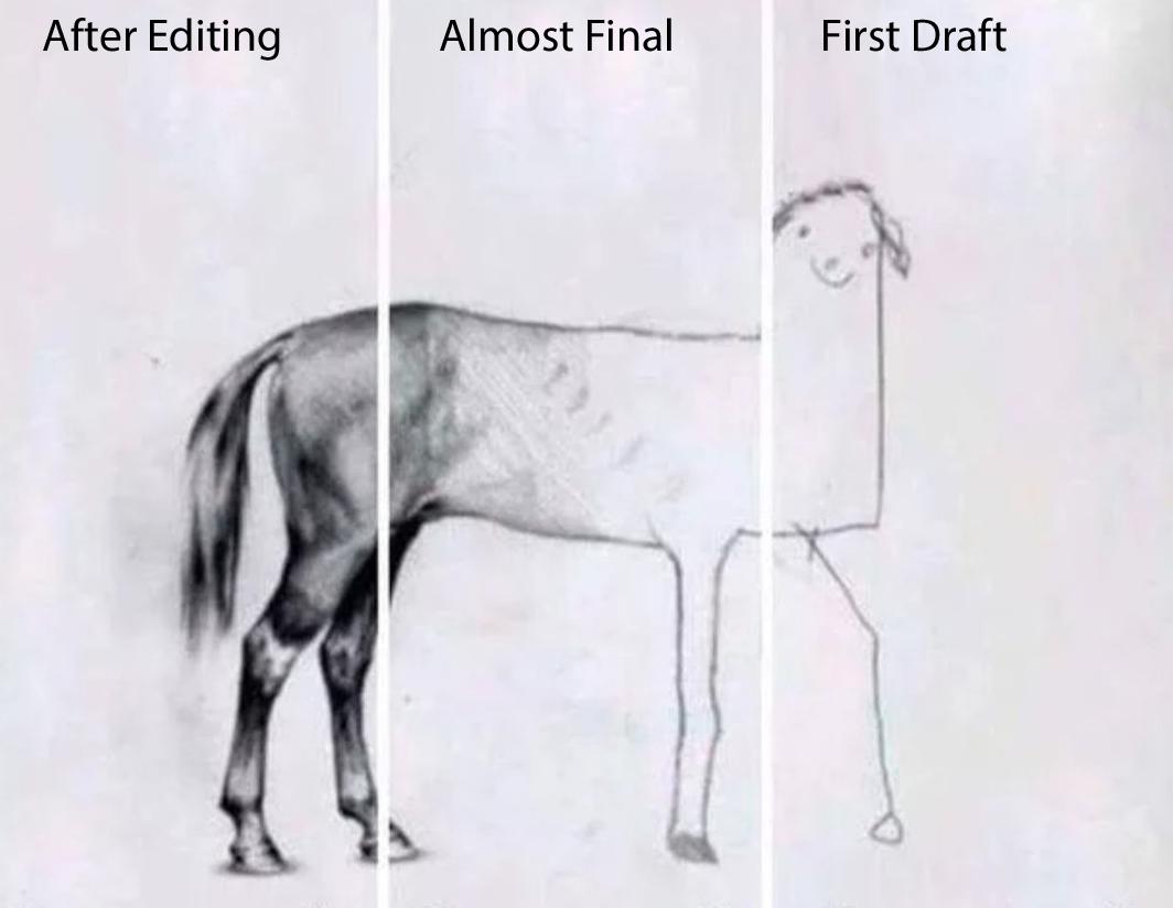 drafts_edited-1