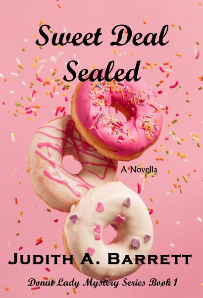 Sweet Deal Sealed LettersizeLargerMedXXYZ2019.jpg