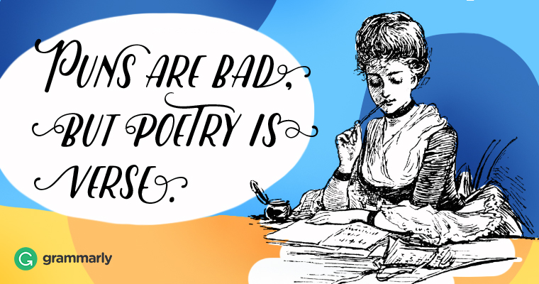 Puns-are-bad-but-poetry-is-verse.jpg