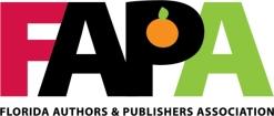 FAPA-Logo