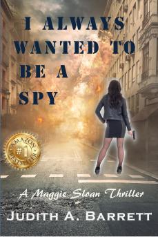 SPY Number One Amazon June 2019