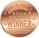 FAPA-Awards-Decal-Bronze-510x509