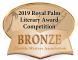 RPLA_Bronze_Badge