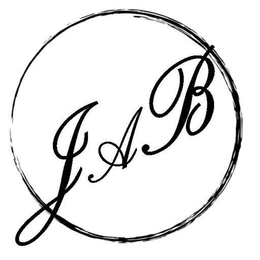 cropped-jab-logo-4.jpg