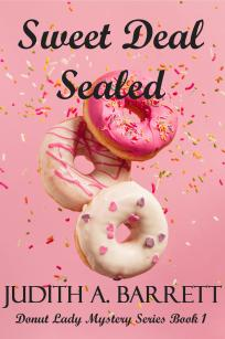 Sweet Deal Sealed eBook SECOND EDITION ebook New Front Mar 10 2020