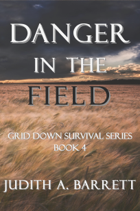 FIELD Cover ebook May 15 2021