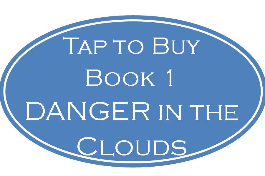 DangerInThe CloudsBuy