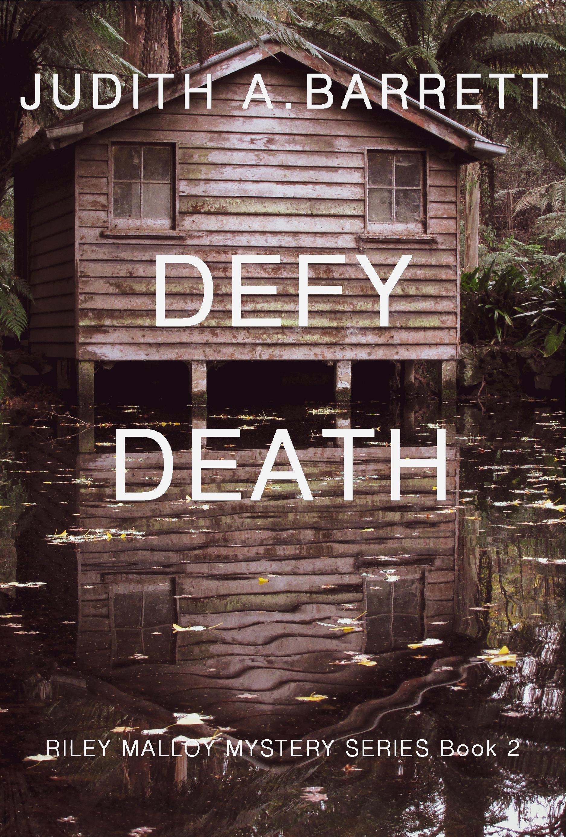 DEFY Cover Book 2 Jan 31 2021 ebook