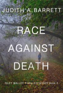 RACE Cover Book 3 Oct 1 2021 ebook brighter